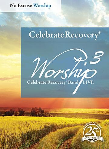 Celebrate Recovery Promo Video on Vimeo